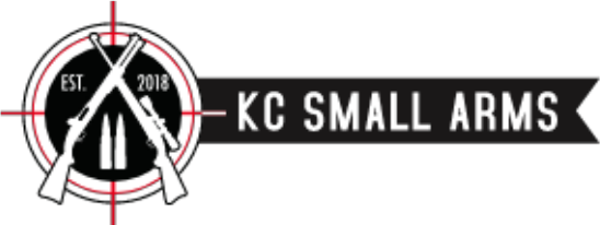 KC Small Arms